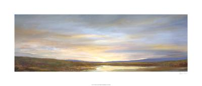 Autumn Light-Sheila Finch-Limited Edition