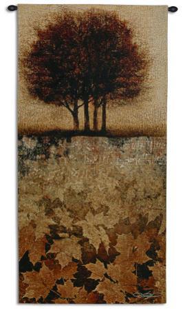 Autumn Minuet II