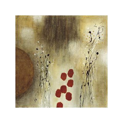https://imgc.artprintimages.com/img/print/autumn-moon-i_u-l-f5oaek0.jpg?p=0