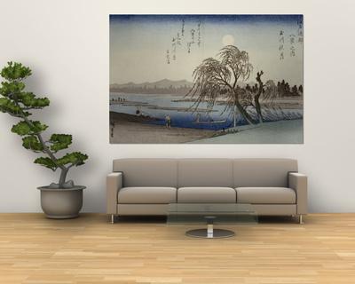 https://imgc.artprintimages.com/img/print/autumn-moon-over-tama-river_u-l-pfghqv0.jpg?p=0