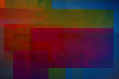 https://imgc.artprintimages.com/img/print/autumn-morning_u-l-q1db5p80.jpg?p=0