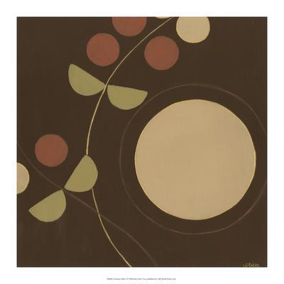https://imgc.artprintimages.com/img/print/autumn-orbit-i_u-l-pxn18u0.jpg?p=0
