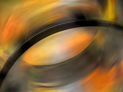 Autumn Palette-Ursula Abresch-Photographic Print