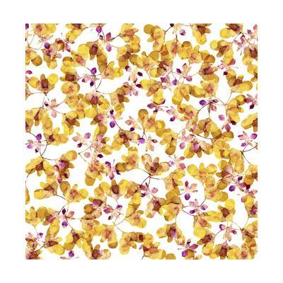 https://imgc.artprintimages.com/img/print/autumn-pattern_u-l-q12trwc0.jpg?p=0