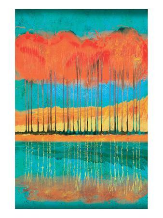 https://imgc.artprintimages.com/img/print/autumn-pond_u-l-f741ny0.jpg?p=0