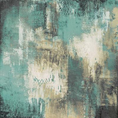 Autumn Potential I-Michael Marcon-Art Print