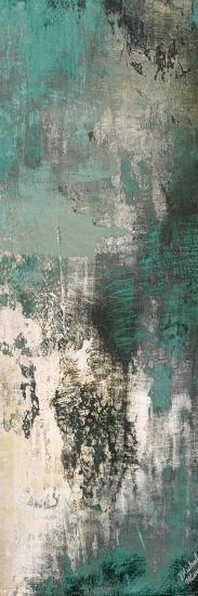 Autumn Potential II-Michael Marcon-Art Print