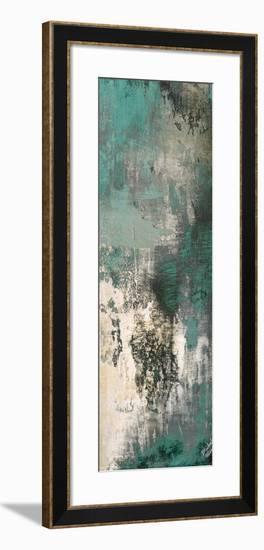 Autumn Potential II-Michael Marcon-Framed Art Print
