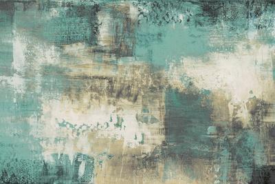 https://imgc.artprintimages.com/img/print/autumn-potential-ii_u-l-q19sm7a0.jpg?p=0