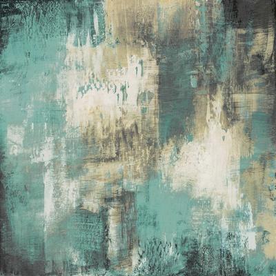 https://imgc.artprintimages.com/img/print/autumn-potential-iii_u-l-q19snba0.jpg?p=0