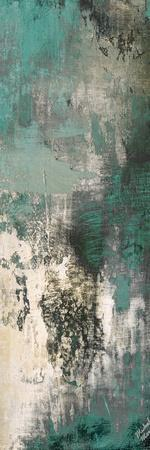 https://imgc.artprintimages.com/img/print/autumn-potential-panel-ii_u-l-q11gk3d0.jpg?p=0