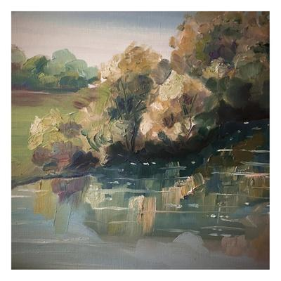 https://imgc.artprintimages.com/img/print/autumn-river_u-l-q1g7uwo0.jpg?p=0