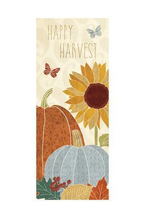 https://imgc.artprintimages.com/img/print/autumn-song-v_u-l-q1b4fic0.jpg?p=0