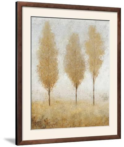 Autumn Springs I-Tim O'toole-Framed Photographic Print