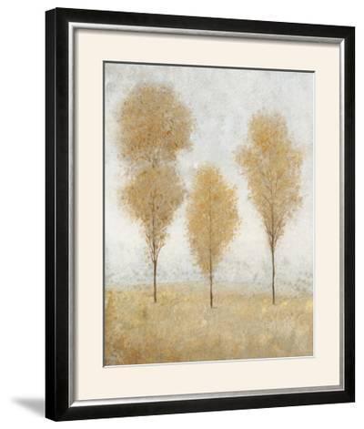 Autumn Springs II-Tim O'toole-Framed Photographic Print