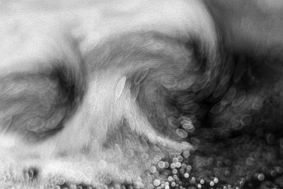 Autumn Storm-Heidi Westum-Photographic Print