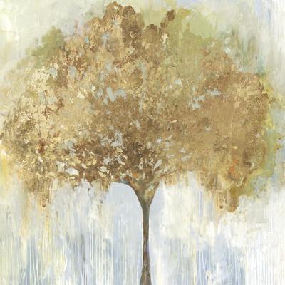 https://imgc.artprintimages.com/img/print/autumn-tree_u-l-q1b4wlk0.jpg?p=0