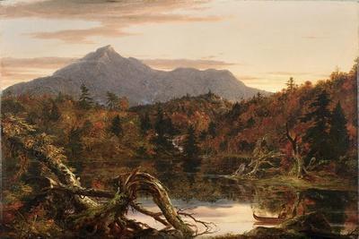https://imgc.artprintimages.com/img/print/autumn-twilight-view-of-corway-peak-1834_u-l-putju40.jpg?p=0