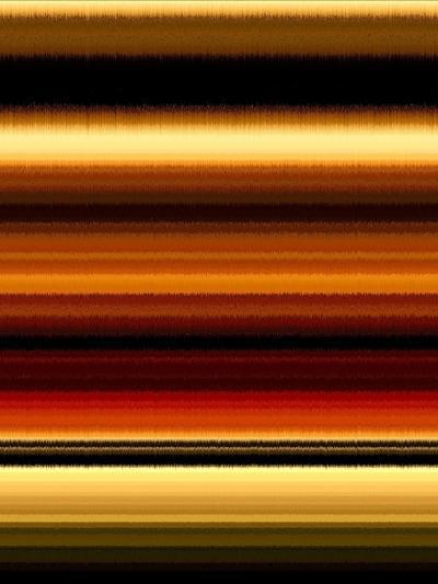Autumnal Colors 1-Ruth Palmer-Art Print