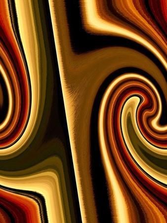 https://imgc.artprintimages.com/img/print/autumnal-colors-4_u-l-q1asuxl0.jpg?p=0