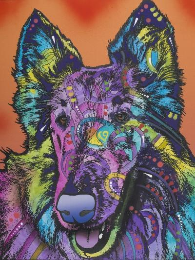 Ava-Dean Russo-Giclee Print