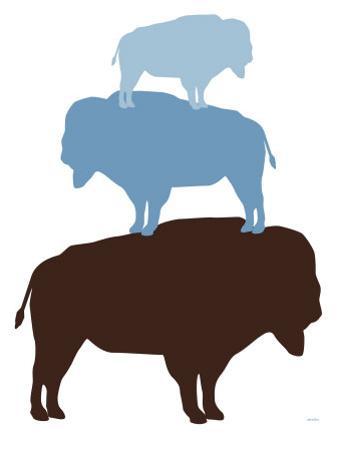 Blue Buffalo