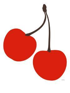 Cherry by Avalisa