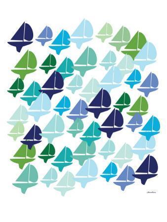 Cool Fleet by Avalisa