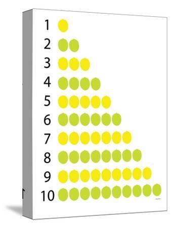 Counting Lemons and Limes