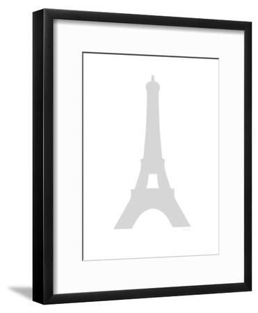 Gray Eiffel