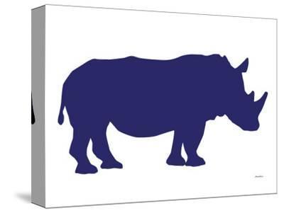 Navy Rhino