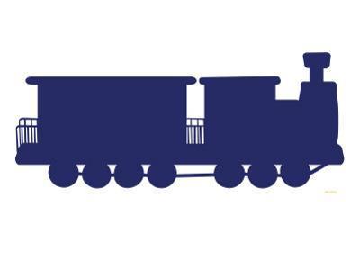 Navy Train