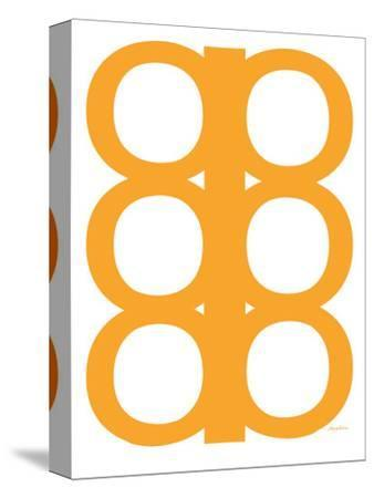 Orange Design, no. 300