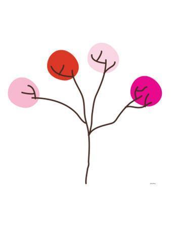 Pink Grove