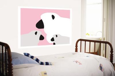 Pink Sheep