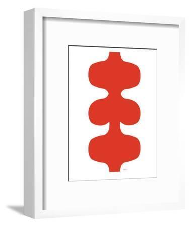 Red Design, no. 115