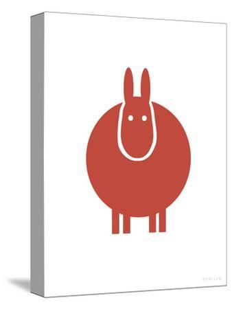 Red Donkey