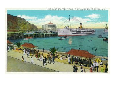 https://imgc.artprintimages.com/img/print/avalon-california-portion-view-of-the-bay-front_u-l-q1gp0u60.jpg?p=0
