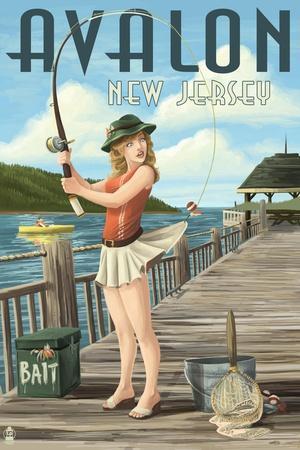https://imgc.artprintimages.com/img/print/avalon-new-jersey-fishing-pinup_u-l-q1gpun10.jpg?p=0