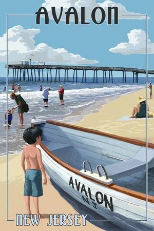 https://imgc.artprintimages.com/img/print/avalon-new-jersey-lifeboat_u-l-q1gq3rd0.jpg?p=0