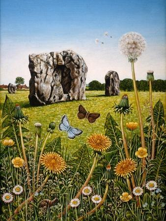 https://imgc.artprintimages.com/img/print/avebury-1983_u-l-pjfcs90.jpg?p=0