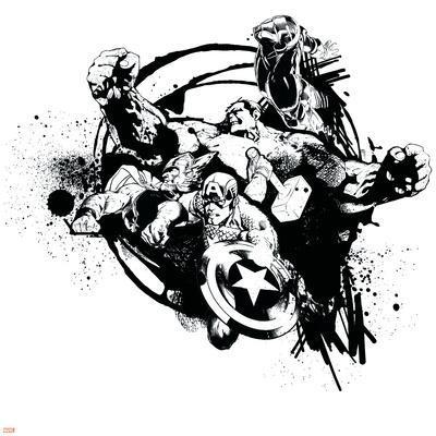 https://imgc.artprintimages.com/img/print/avengers-assemble-gallery-edition-design-elements_u-l-q132o9v0.jpg?p=0