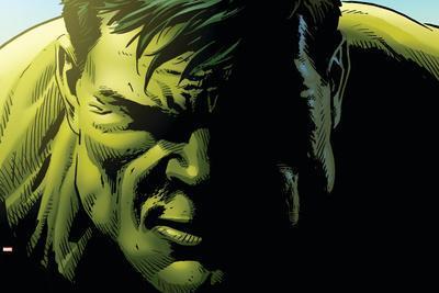 https://imgc.artprintimages.com/img/print/avengers-assemble-panel-featuring-hulk_u-l-q134epm0.jpg?p=0