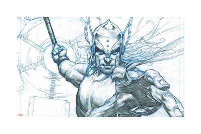 https://imgc.artprintimages.com/img/print/avengers-assemble-pencils-featuring-thor_u-l-pwae0s0.jpg?p=0