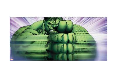 https://imgc.artprintimages.com/img/print/avengers-assemble-style-guide-hulk_u-l-pt3dr90.jpg?p=0