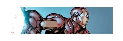 https://imgc.artprintimages.com/img/print/avengers-assemble-style-guide-iron-man_u-l-pt33kb0.jpg?p=0