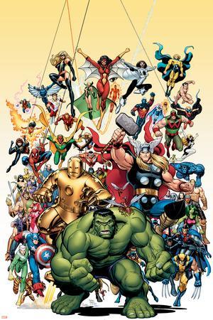 https://imgc.artprintimages.com/img/print/avengers-classics-no-1-cover-hulk_u-l-pw7q5l0.jpg?p=0