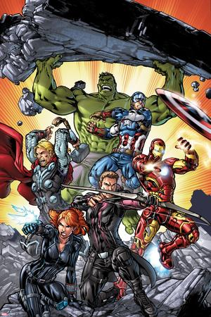 https://imgc.artprintimages.com/img/print/avengers-operation-hydra-no-1-cover-featuring-black-widow-hawkeye-iron-man-captain-america_u-l-q134agf0.jpg?p=0