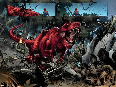 https://imgc.artprintimages.com/img/print/avenging-spider-man-no-14-devil-dinosaur-moon-boy_u-l-q132ody0.jpg?p=0