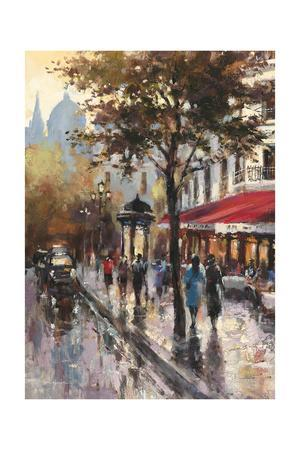 https://imgc.artprintimages.com/img/print/avenue-des-champs-elysees-1_u-l-pn7rwo0.jpg?p=0